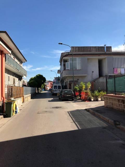 Appartamento in buone condizioni in affitto Rif. 7857070
