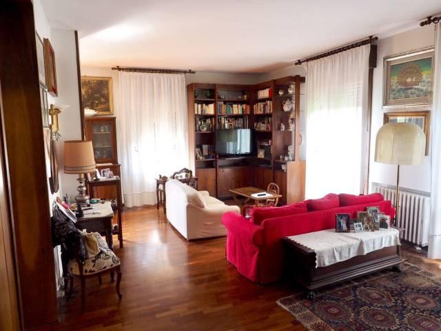 Appartamento, vicenza, Buon pastore, Vendita - Modena