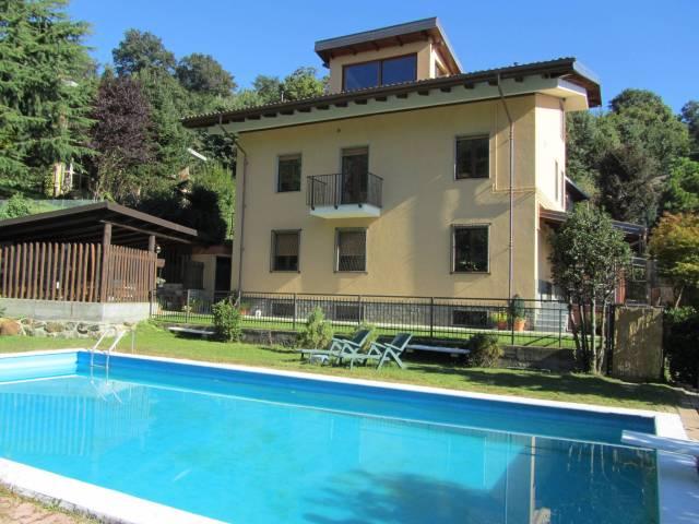 Appartamento in ottime condizioni arredato in affitto Rif. 7281023
