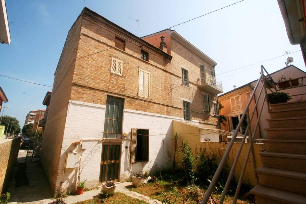 Casa Indipendente da ristrutturare in vendita Rif. 7889989