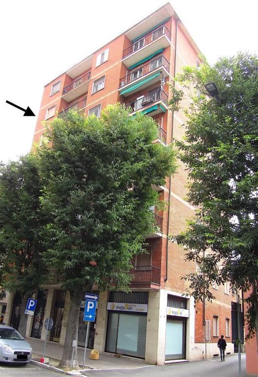 Appartamento in vendita a Garlasco, 3 locali, prezzo € 55.000   CambioCasa.it