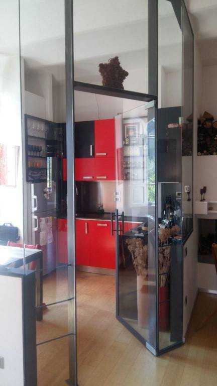 Appartamento in Vendita a Magione: 3 locali, 125 mq