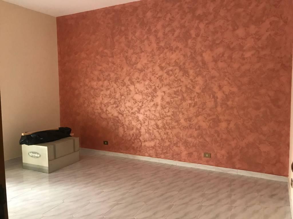 Appartamento in ottime condizioni in affitto Rif. 7873768