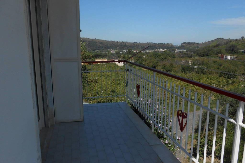 Appartamento in ottime condizioni in affitto Rif. 7873934