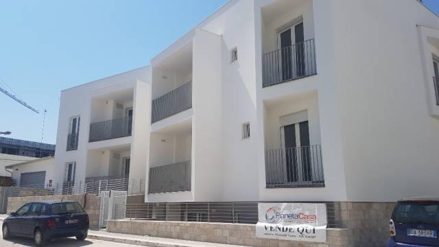 Appartamento in vendita Rif. 6838537