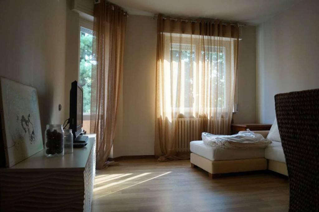 Appartamento in vendita a Castelletto Sopra Ticino, 2 locali, prezzo € 125.000 | CambioCasa.it