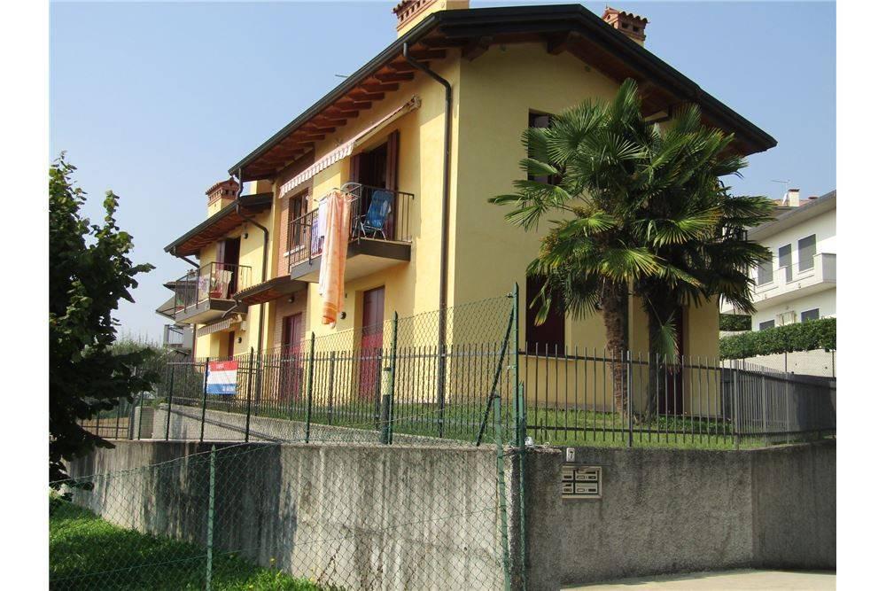 Appartamento in vendita Rif. 7892879