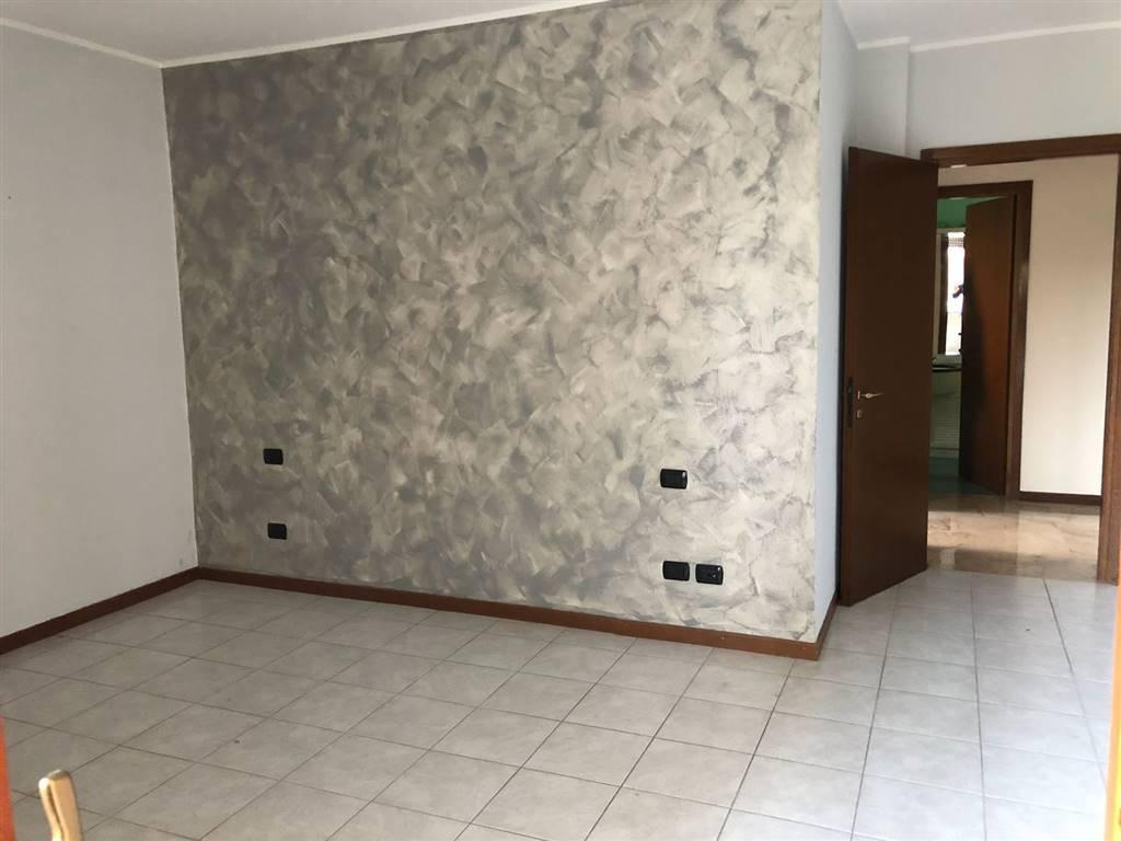 Appartamento in buone condizioni in vendita Rif. 7888154