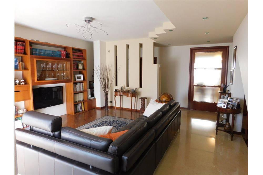 Villa in vendita a Matera (MT)