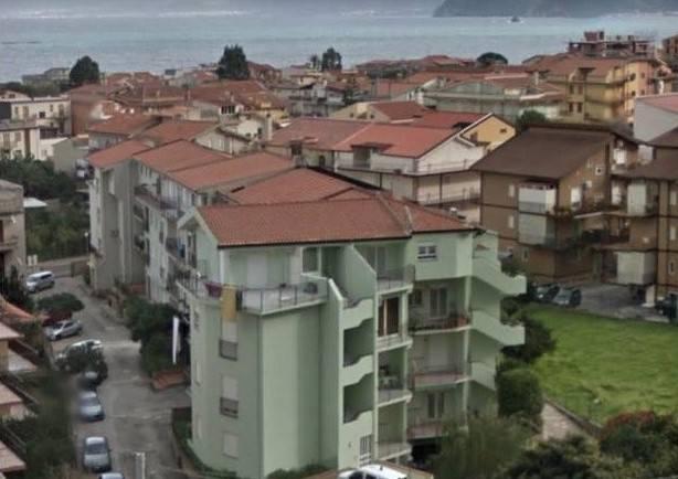 Appartamento in vendita a Gioiosa Marea, 3 locali, Trattative riservate | PortaleAgenzieImmobiliari.it