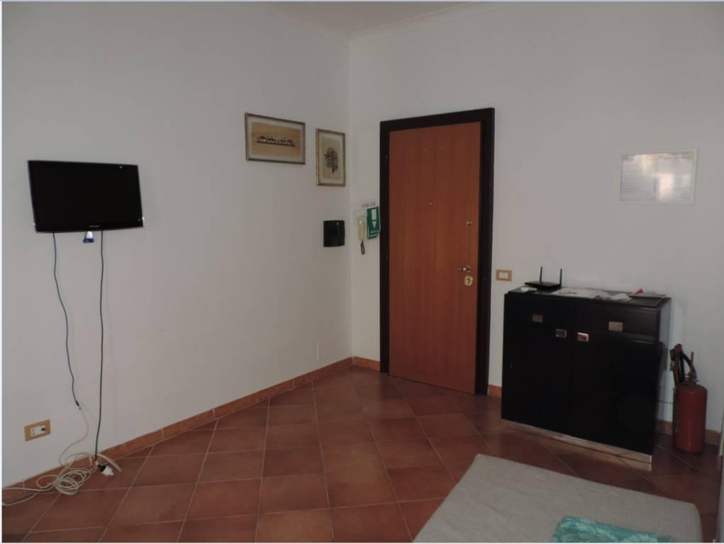 Appartamento in buone condizioni in vendita Rif. 7890720