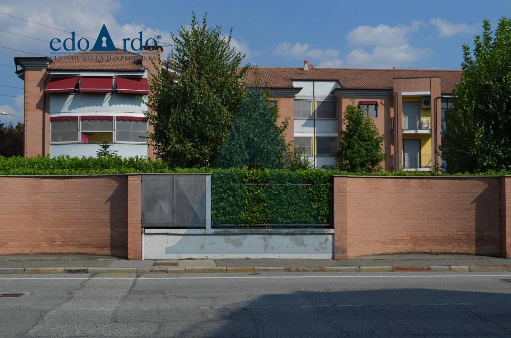 Appartamento in ottime condizioni in vendita Rif. 7807718