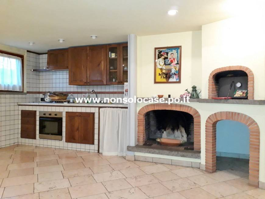 Villa in buone condizioni in vendita Rif. 7889703