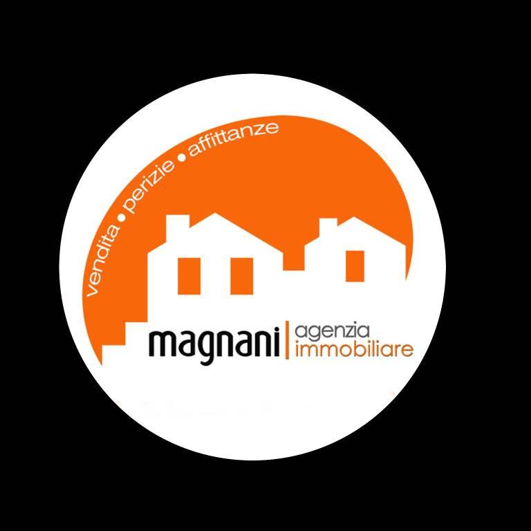 Appartamento in Vendita a San Mauro Pascoli: 3 locali, 80 mq