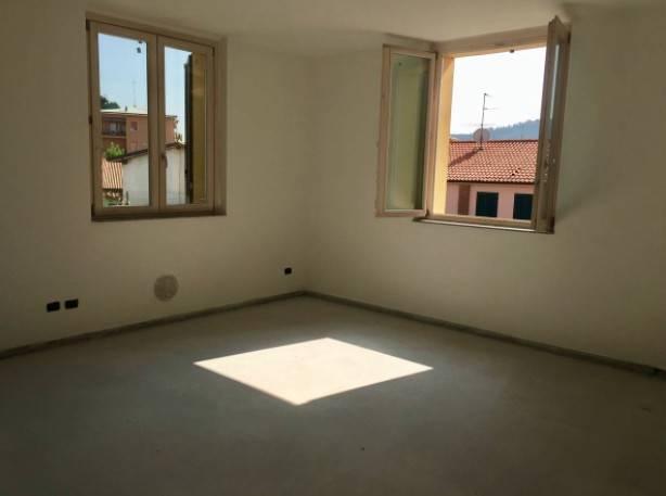 Appartamento in vendita Rif. 4344444