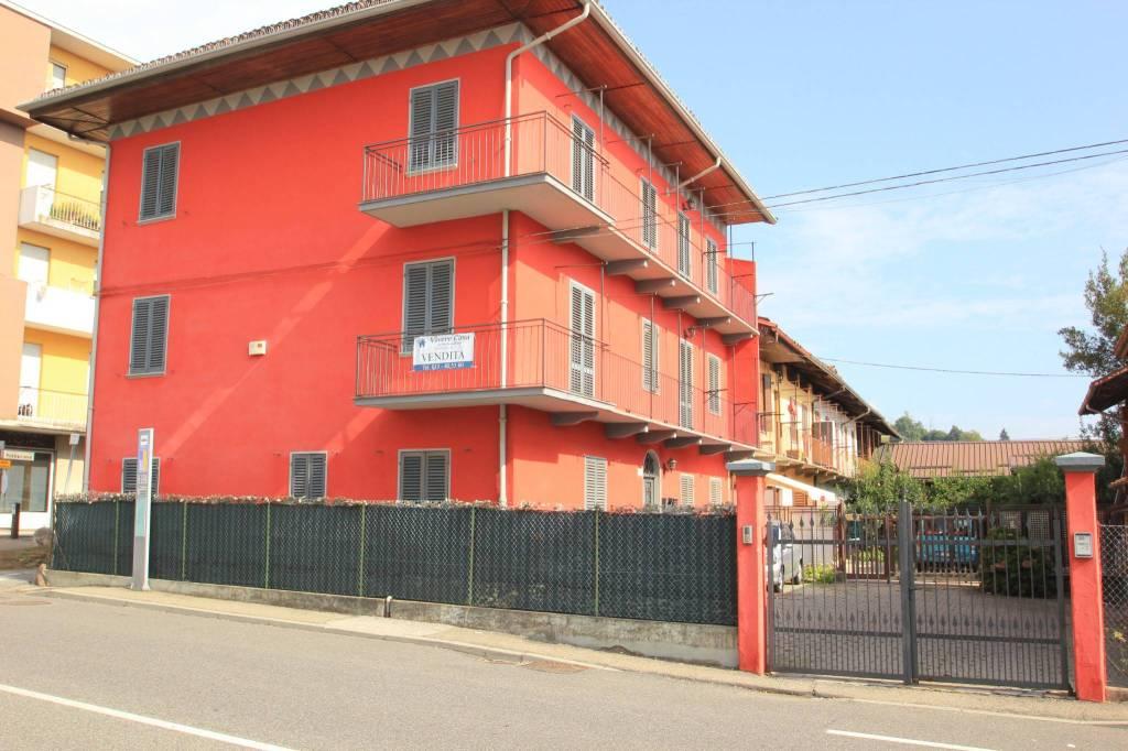 Casa Indipendente in buone condizioni in vendita Rif. 7893412