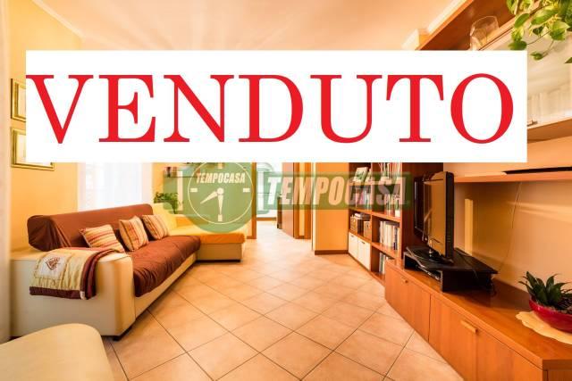 Appartamento, Provinciale Sant'Angelo, 0, Vendita - Cerro Al Lambro