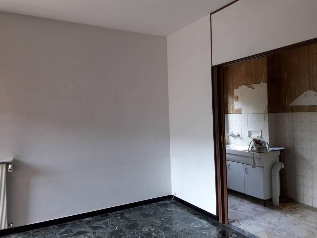 Appartamento in vendita Rif. 7888733