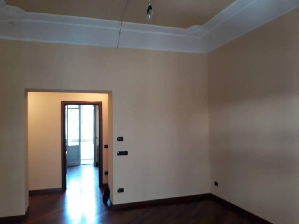 Appartamento in ottime condizioni in vendita Rif. 7888559