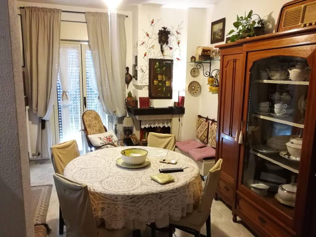 Appartamento in vendita Rif. 7871643