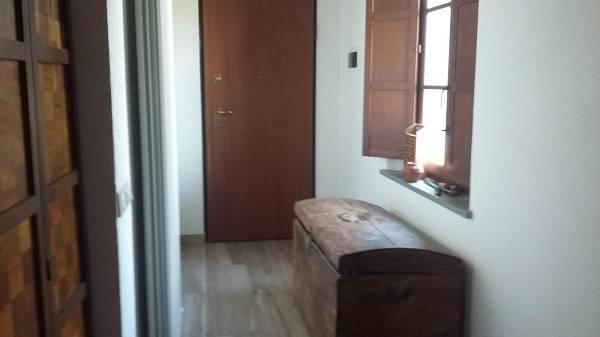 Appartamento in ottime condizioni in affitto Rif. 7889472