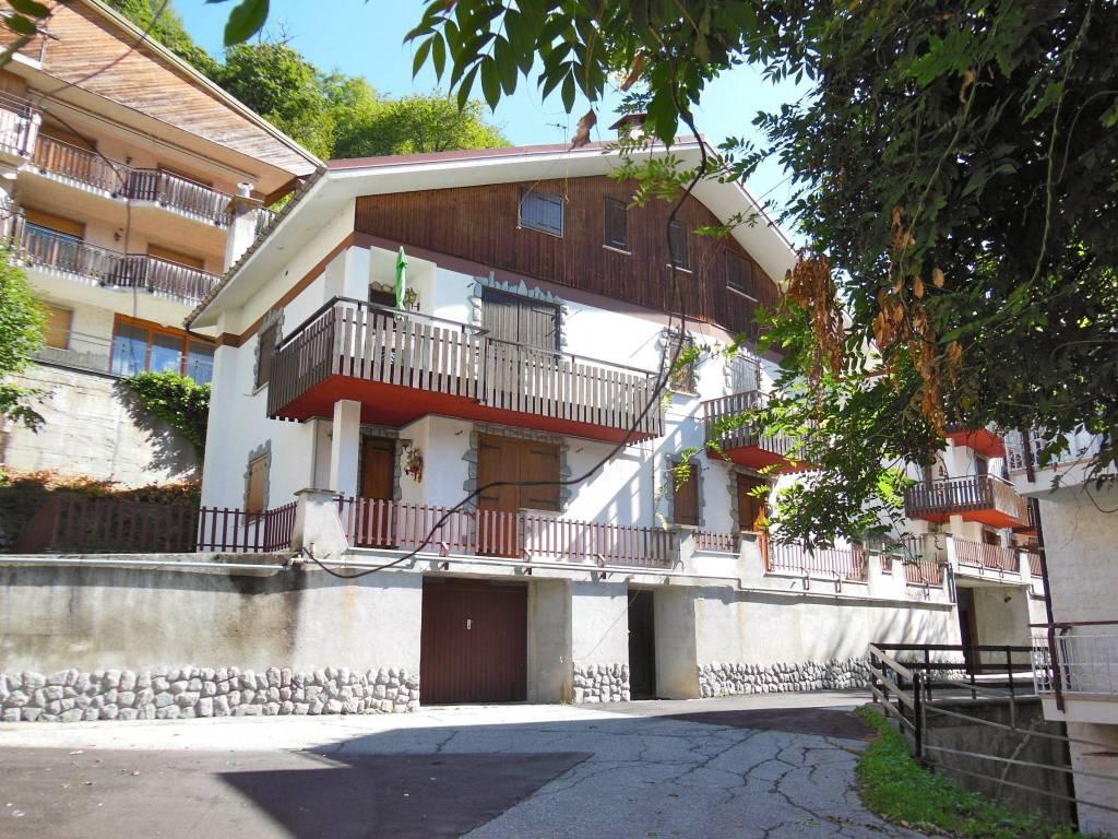 Appartamento in affitto a Limone Piemonte, 2 locali, Trattative riservate | CambioCasa.it