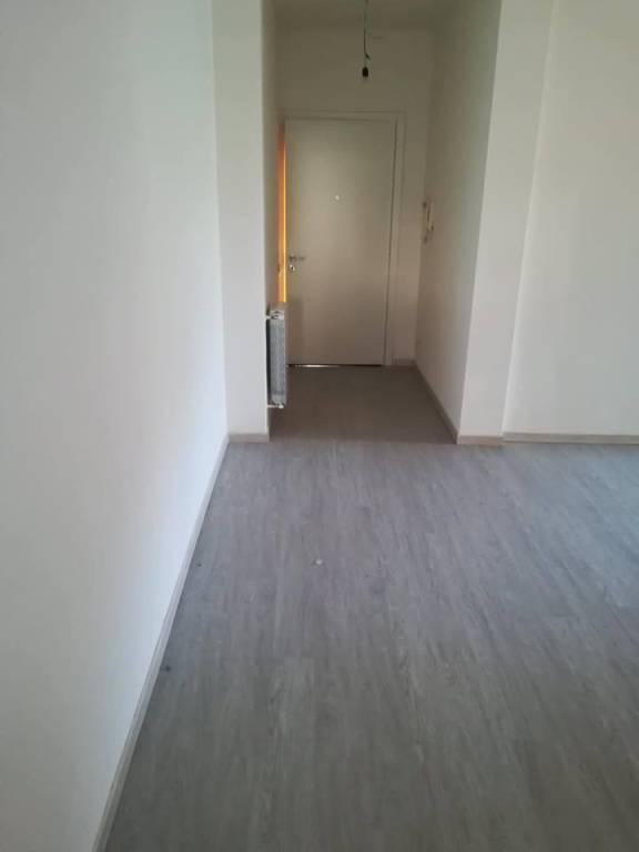 Appartamento in affitto a Pontirolo Nuovo, 3 locali, prezzo € 550 | CambioCasa.it