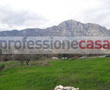 Terreno Edificabile Artigianale in vendita a Pignataro Interamna, 9999 locali, prezzo € 32.000 | CambioCasa.it