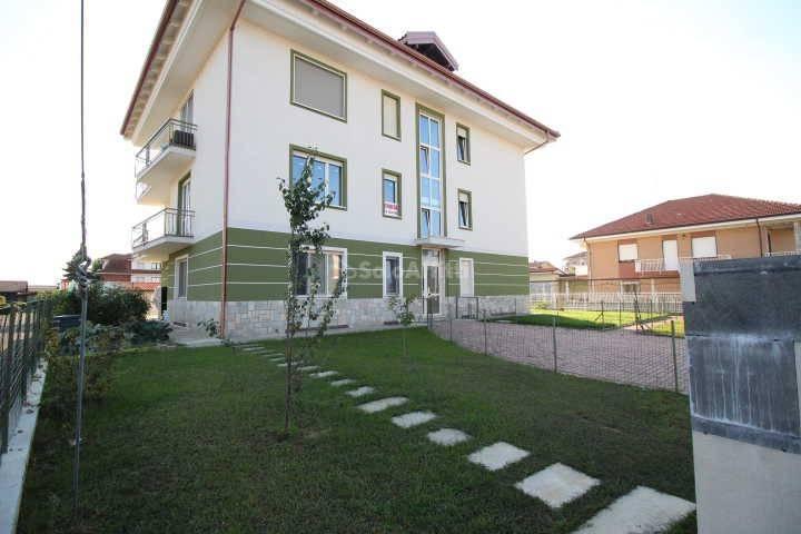Appartamento in affitto Rif. 7900087