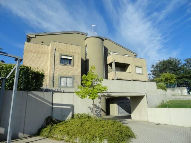 Appartamento in vendita Rif. 7899336