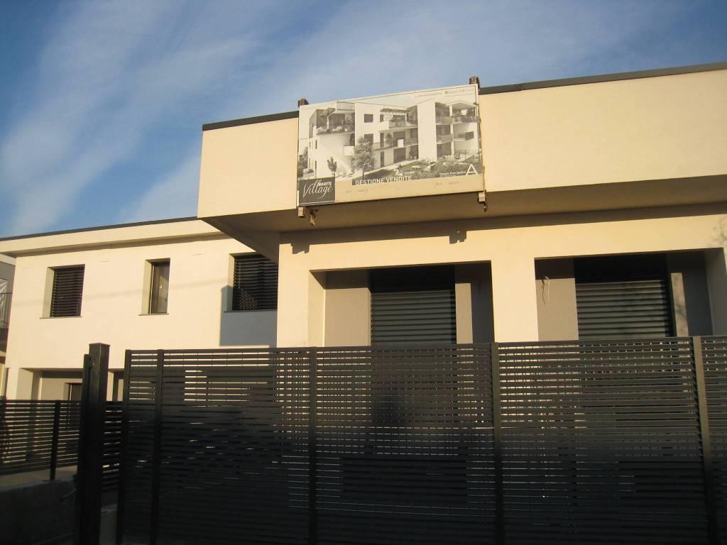 Appartamento in vendita Rif. 7899297