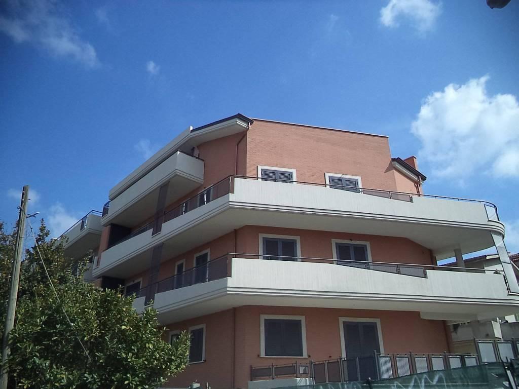 Appartamento in affitto Rif. 7900001