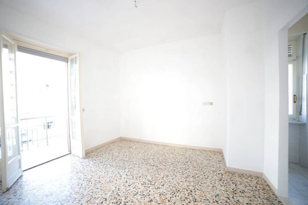 Appartamento in buone condizioni in vendita Rif. 7900238