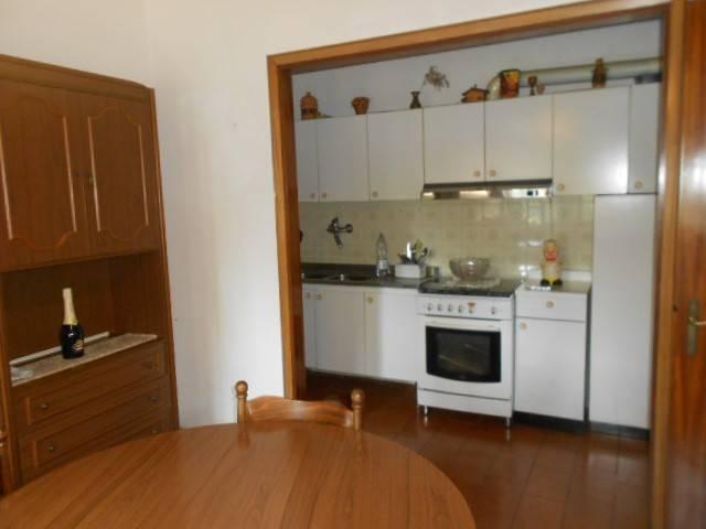 Villa in buone condizioni in vendita Rif. 7899588