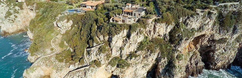 Villa in buone condizioni in vendita Rif. 7901353