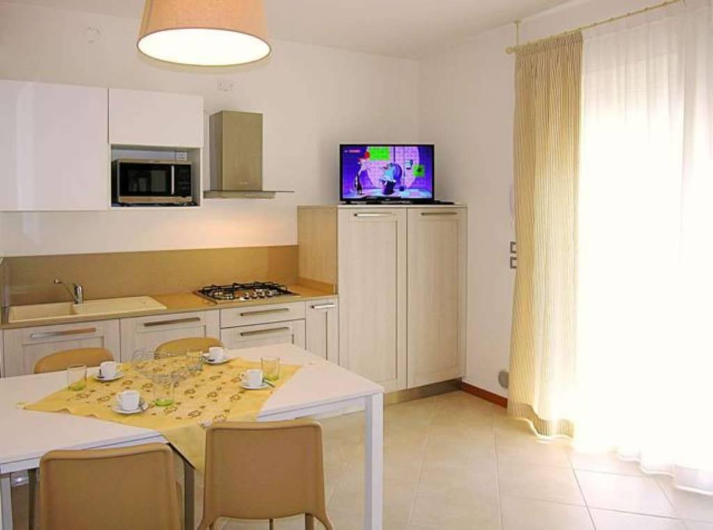 Appartamento in vendita a San Michele al Tagliamento, 2 locali, prezzo € 167.000 | PortaleAgenzieImmobiliari.it