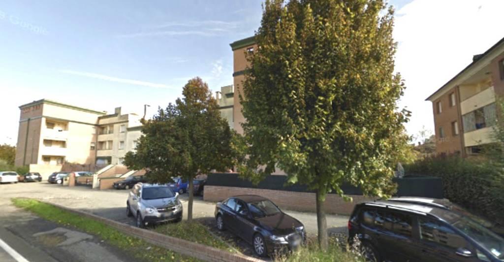 Appartamento in buone condizioni in vendita Rif. 7520318