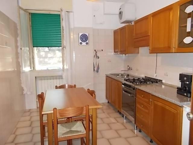 Stanza / posto letto in affitto Rif. 7900260