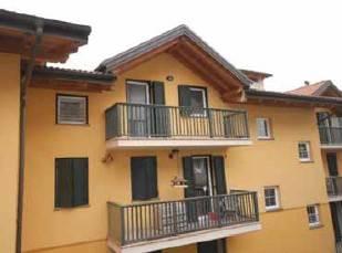 Appartamento in vendita Rif. 7901562