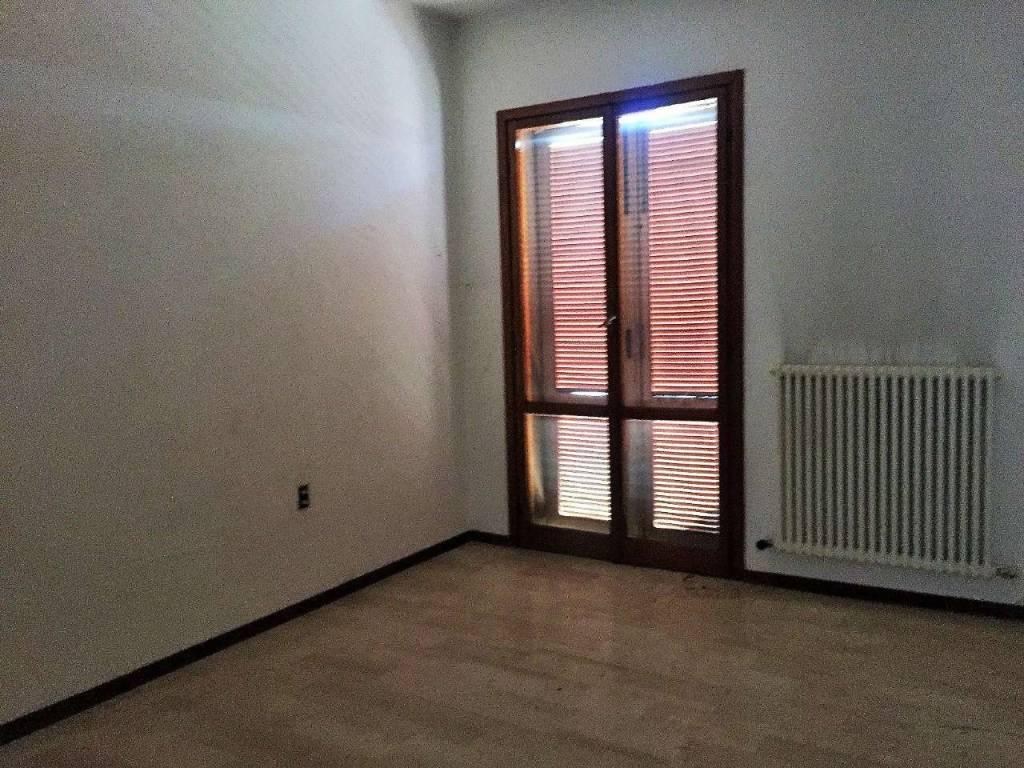 Appartamento in vendita a Oggiona con Santo Stefano, 2 locali, prezzo € 49.000 | CambioCasa.it