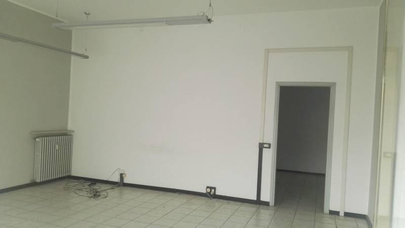 Ufficio /Studio Rif. 7909823