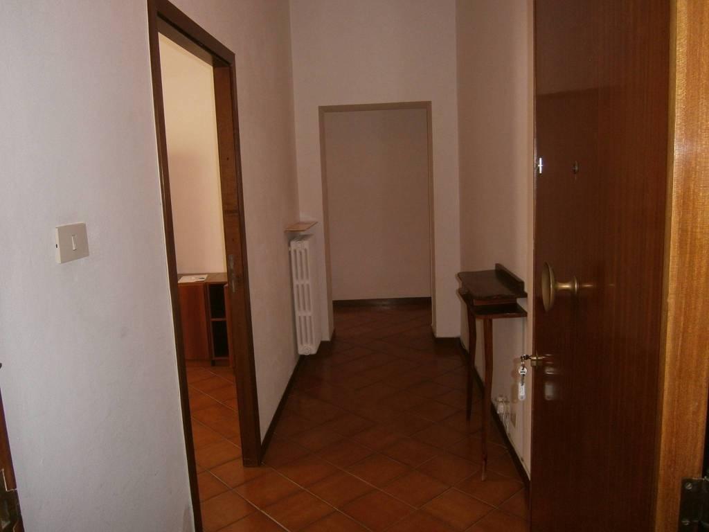 Appartamento in buone condizioni in vendita Rif. 7910720