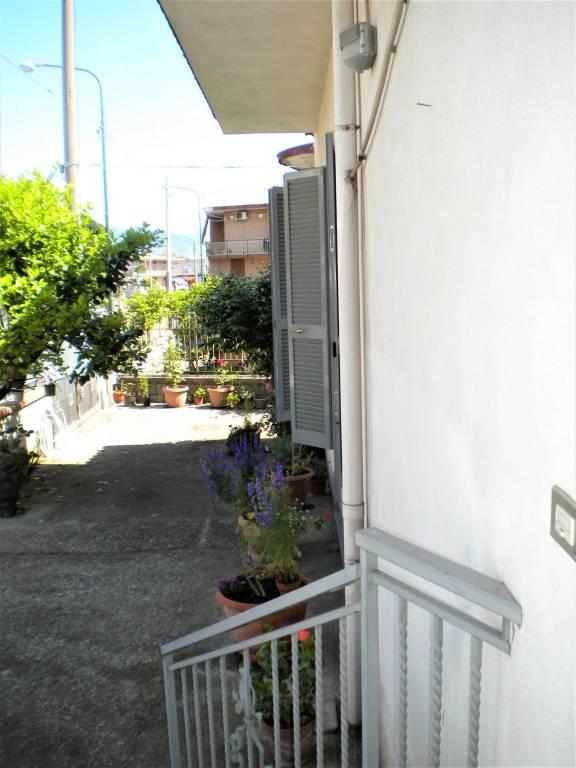 Villa in buone condizioni in vendita Rif. 7907626