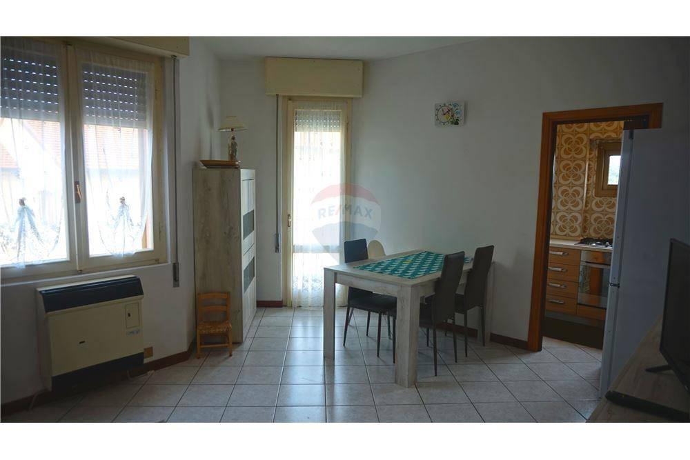 Appartamento in vendita a Manerbio, 3 locali, prezzo € 59.000 | CambioCasa.it