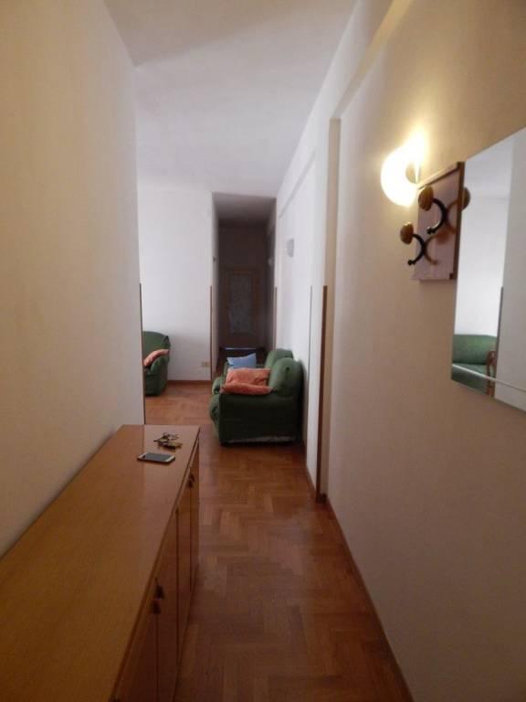 Appartamento a Parma