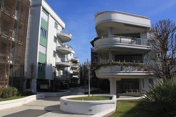 Appartamento Vele Fiumicino - Elenchi E Prezzi Di Vendita - Waa2