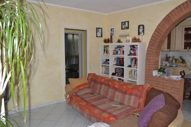 Appartamento in affitto Rif. 7911613