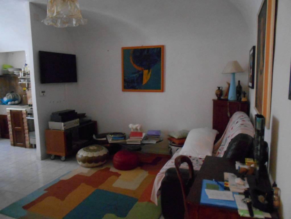 Appartamento in ottime condizioni in vendita Rif. 7908027