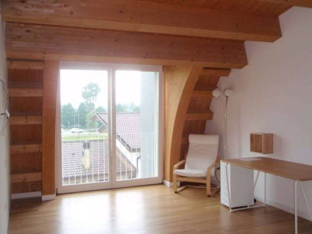 Appartamento in vendita a Rubano, 3 locali, prezzo € 280.000 | PortaleAgenzieImmobiliari.it