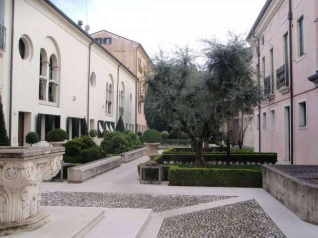 padova affitto quart: centro skyline immobiliare di caterina priolo
